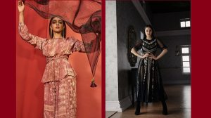 Designer brand Ritu Kumar is now available on Namshi - Dubaisavers