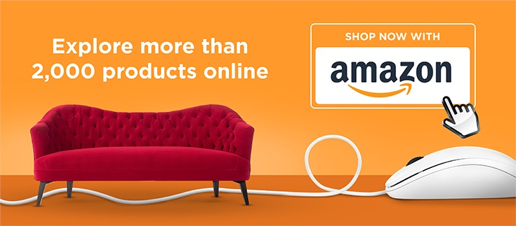 Amazon Shopping Festival offers - Dubaisavers