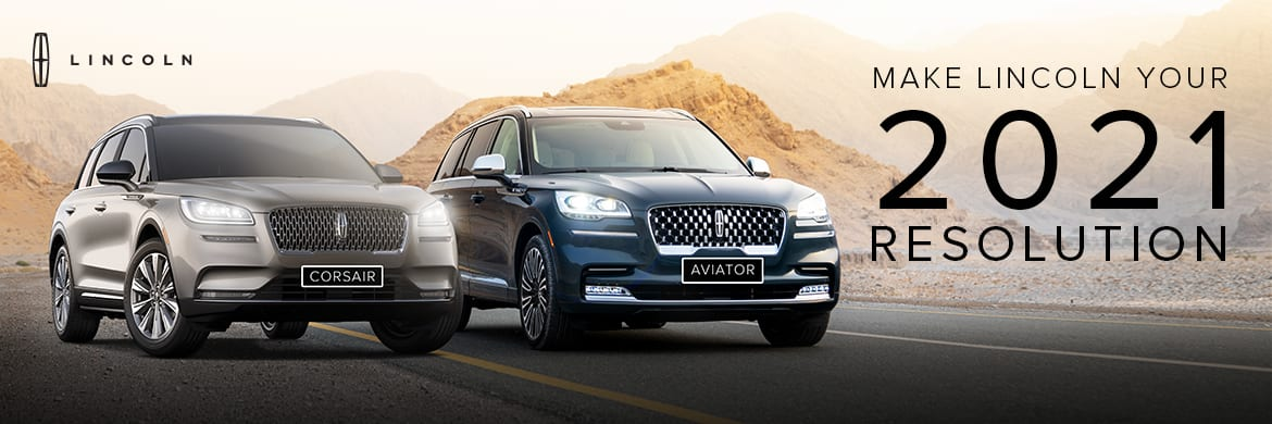 Lincoln Special offers - Dubaisavers