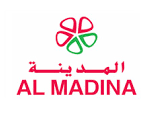 New Al Madina Eid Sale - Dubaisavers