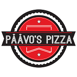 Paavo's Pizza Super 3 Offer - Dubaisavers
