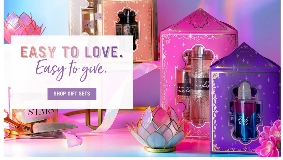 Bath & Body Works Sneak Peek Sale - Dubaisavers