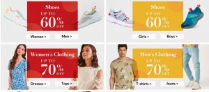 The Centrepoint Sale - Dubaisavers