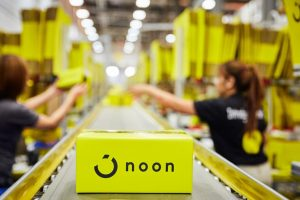 noon delivers fresh groceries with no minimum spend - Dubaisavers