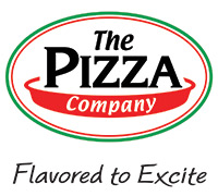 The Pizza Company Grand Opening offer at Satwa - Dubaisavers