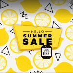 Arabian Center Summer Sale - Dubaisavers