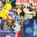 Dubai Summer Surprises to being on 9th July with Exciting Promotions - Dubaisavers