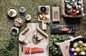 Home delivery now available for IKEA Swedish Food Market products - Dubaisavers
