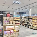 Marks & Spencer store at Dubai Mall adds a new Food Hall - Dubaisavers