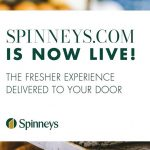 Spinneys launches Online delivery to your doorstep from today - Dubaisavers
