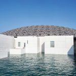 Free Entry for under 18 at Louvre Abu Dhabi - Dubaisavers