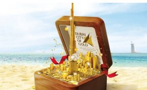 Dubai Gold & Jewellery Group announces Six DSS Campaigns - Dubaisavers