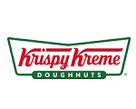 Krispy Kreme Eid offer - Dubaisavers