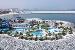 Laguna Waterpark to reopen with Limited time deal - Dubaisavers