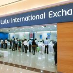 Lulu Exchange Rolls out Special offer for Healthcare workers - Dubaisavers