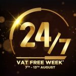 Retailers launch 'VAT-free' special offers as part of Dubai Summer Surprises - Dubaisavers