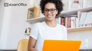 Online Microsoft Office Courses Including Excel with Lifetime Access From eLearnExcel - Dubaisavers