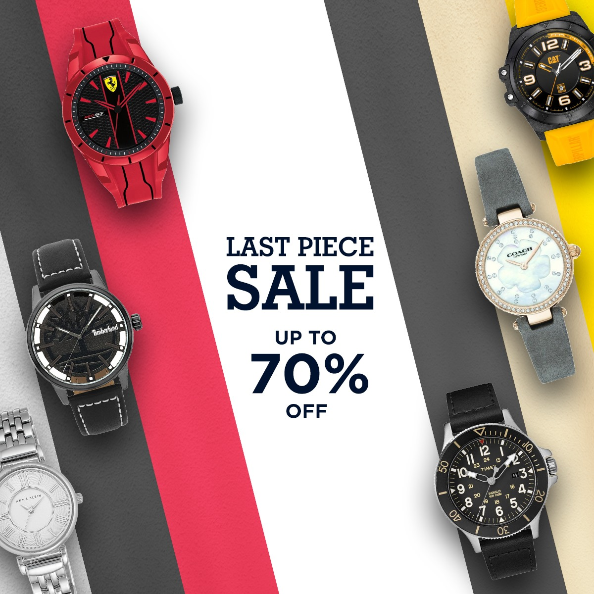 Hour Choice Last Piece Sale - Dubaisavers