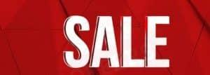 Local Deals - Dubaisavers