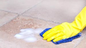 Fumigation, Steam Cleaning and Disinfection for Houses with Zen Tek Services Contracting - Dubaisavers