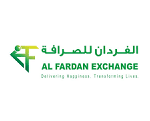 Al Fardan Exchange offer - Dubaisavers
