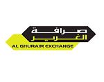 Al Ghurair Exchange offers - Dubaisavers