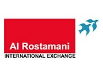 Al Rostamani Exchange offer - Dubaisavers