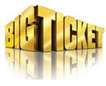 Abu Dhabi Big Ticket offer -The Fantastic 15 Million Series 221 - Dubaisavers
