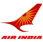 Air India Special offers - Dubaisavers