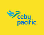 Cebu Pacific Air Special Fare offer - Dubaisavers