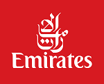 Emirates Airlines Students offer - Dubaisavers