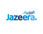 Jazeera Airways March Sale - Dubaisavers