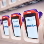 Carrefour launches Scan&Go App for Contactless checkout - Dubaisavers