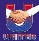 United Hypermarket - Dubaisavers