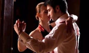 Dance Lessons at Arthur Murray Dance School - Dubaisavers