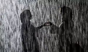 Entry to Rain Room and Sharjah Boat Tours from City Sightseeing Sharjah - Dubaisavers