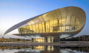 Access for Up to Six, Etihad and Shindagha Museums - Dubaisavers