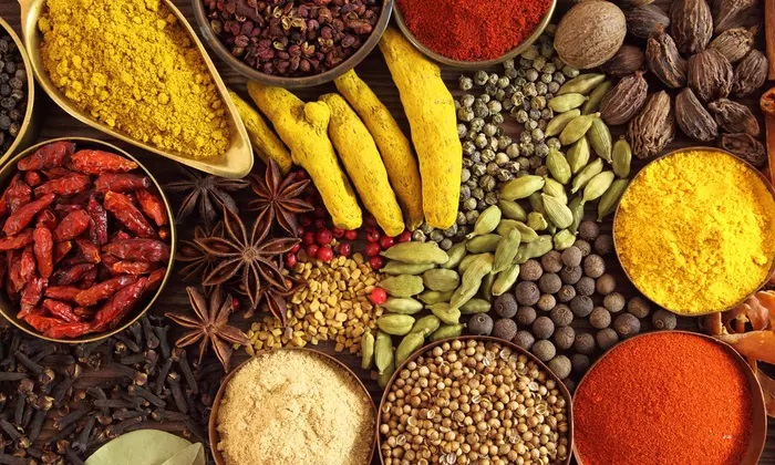 Ayurveda Cooking Online Course from Of Course Learning - Dubaisavers