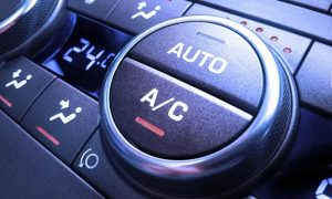 Air Conditioning And Antibacterial Treatment at Tornado Auto Services - Dubaisavers