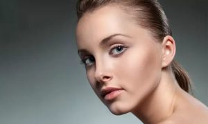 Choice of facial injections, hydra-facial or other dermatological procedures at Australia Medical Centre - Dubaisavers