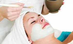Up to Three Sessions of Dr Renaud, Brightening or Gold Facial at House Martin Beauty Salon, JLT - Dubaisavers