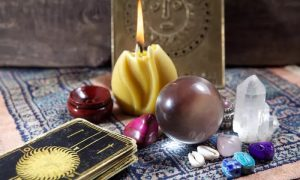 Practical Magic Masterclass Course with Of Course Learning - Dubaisavers