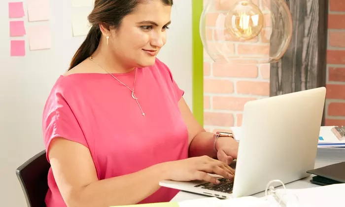 Life Coaching Online Course from Centre of Excellence Online - Dubaisavers