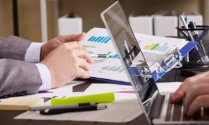 Excel Online Course from Centre of Excellence - Dubaisavers