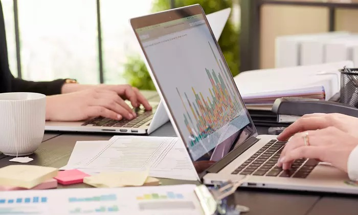 Business Management with Accountancy Online Course from Centre of Excellence - Dubaisavers