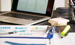 Human Resources Online Course from Centre of Excellence - Dubaisavers