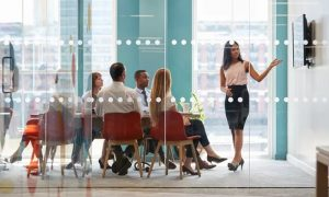 Accredited Event Management with Business and Accounting Online Course from Trendimi - Dubaisavers