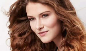 Up to Five Sessions of Wash and Blow-Dry at Pink Line Spa - Dubaisavers