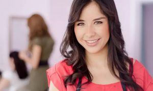 Beauty Technician with Business Management and Accounting Online Course from Trendimi - Dubaisavers