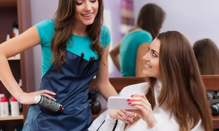 Cosmetology Online Course from Trendimi - Dubaisavers